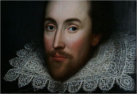 Will-Cobbe