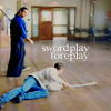 Swordplayforeplay