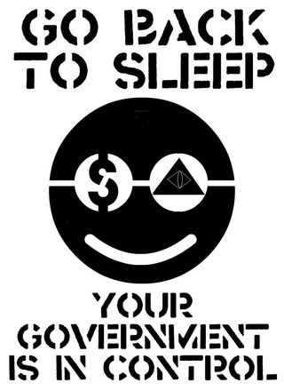 Your_Government_is_in_control_by_GraffitiWatcher