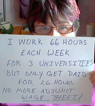Moi-Nomore adjuct wage theft-low