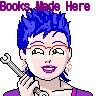 BooksMadeHere