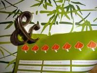 Bamboopaper