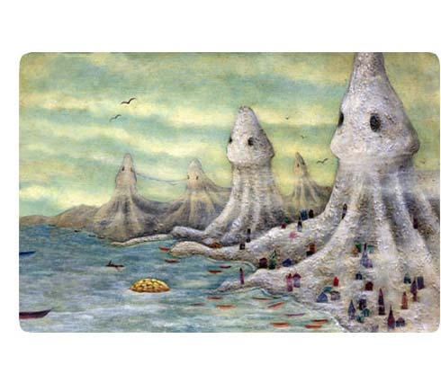 Squidhouses_2