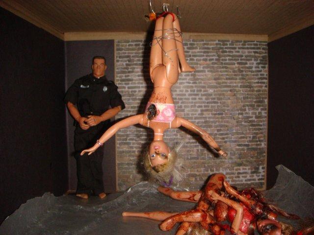 Barbie_massacre