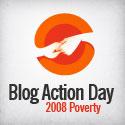 Blocactionday2008_2
