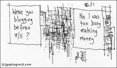 Blogging_before_911